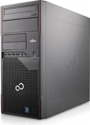 Calculator Fujitsu P710 MT Intel Core i5 3330 3GHz 8GB DDR3 SSD 120GB 320GB DVD