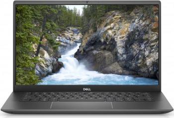 Laptop Dell Vostro 5402 Intel Core (11th Gen) i7-1165G7 1TB SSD 8GB NVIDIA GeForce MX330 2GB FullHD Win10 Pro Tast. ilum. Grey