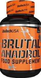 Supliment Alimentar Brutal Anadrol 90 tablete Bio Tech USA