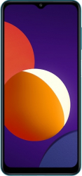 Telefon SAMSUNG Galaxy M12 64GB 4GB RAM Dual SIM Green
