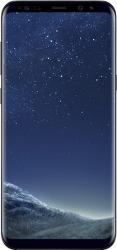 Telefon Mobil Samsung Galaxy S8 Plus G955F 64GB 4G Blue Refurbished Premium Grade