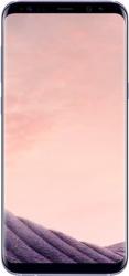 Telefon Mobil Samsung Galaxy S8 Plus G955F 64GB 4G Violet Refurbished Premium Grade