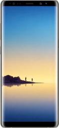Telefon mobil Samsung Galaxy Note 8 64GB 4G Maple Gold Refurbished Premium Grade