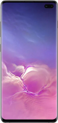 Telefon mobil Samsung Galaxy S10 Plus G975F 128GB 4G Black Refurbished Premium Grade