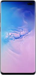 Telefon mobil Samsung Galaxy S10 Plus G975F 128GB 4G Blue Refurbished Premium Grade