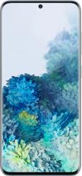 Telefon mobil Samsung Galaxy S20 G981FD 128GB Dual SIM 5G Cloud Blue Refurbished Premium Grade