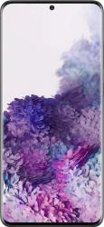 Telefon mobil Samsung Galaxy S20 Plus G986 128GB Dual SIM 5G Black Refurbished Premium Grade