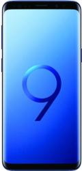 Telefon mobil Samsung Galaxy S9 G960FD 64GB Dual Sim 4G Blue Refurbished Premium Grade