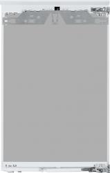 Congelator incorporabil Liebherr Premium IGN 1664 86 L Clasa E FrostSafe VarioSpace NoFrost Alb