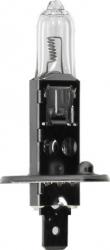 Bec halogen H1 24V 70W Osram original