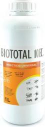 Insecticid BIOTOTAL 10 EC 1 Litru