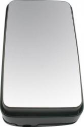 Oglinda stanga/dreapta fara incalzire cu reglaj manual Eurowest MAN F/M/L 2000 F/M/G 90 F 7/8/9