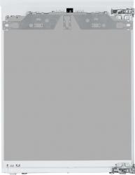 Congelator incorporabil Liebherr Comfort IG 1024 73 L Clasa E FrostSafe VarioSpace SmartFrost Alb