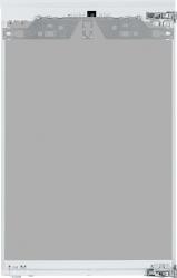 Congelator incorporabil Liebherr Comfort IGN 1624 86 L Clasa E FrostSafe VarioSpace NoFrost Alb