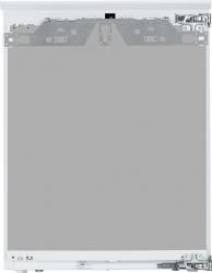 Congelator incorporabil Liebherr Premium IGN 1064 65 L Clasa E FrostSafe VarioSpace NoFrost Alb