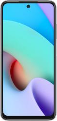 Telefon mobil Xiaomi Redmi 10 128GB Dual SIM 4G White