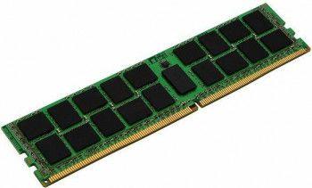 8GB DDR3 ECC REgistered Refurbished
