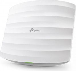 Acces Point Wireless Tp-Link EAP245 AC1750 Dual Band Gigabit Ceiling Mount