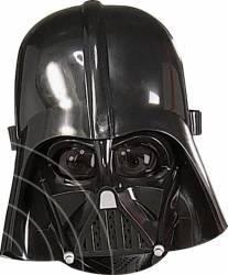 Accesoriu Costum Carnaval Rubies Masca Darth Vader Costume serbare