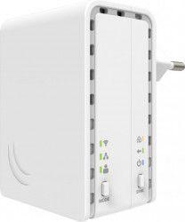 Access Point MikroTik PL7411-2nD 300Mbit/s