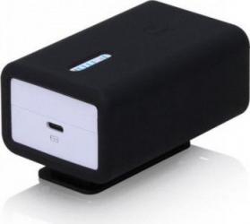 Access Point Ubiquiti U-Installer airMAX PoE