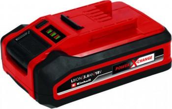 Acumulator Einhell 18V 3.0 Ah PXC Plus max 900 W Accesorii masini de gaurit