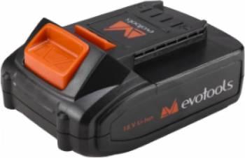 Acumulator EvoTools One EPTO Li Ion 18V 4000mAh Accesorii masini de gaurit