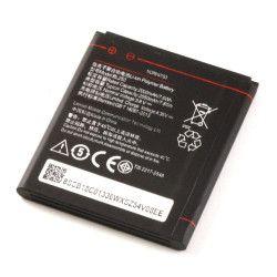 Acumulator Lenovo BL253 2000mAh pentru Lenovo A1000 A2010 Acumulatori
