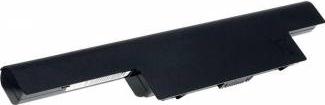 Acumulator compatibil Acer model AS10D75 4400mAh Acumulatori Incarcatoare Laptop
