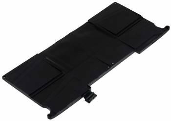 Acumulator compatibil Apple Macbook Air 11.6 A1370 4680mAh