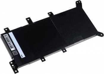 Acumulator compatibil Asus X555LD Acumulatori Incarcatoare Laptop