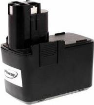 Acumulator compatibil Bosch AHS3 NiMH
