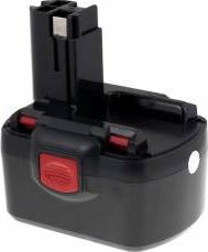 Acumulator compatibil Bosch GSR 12 0VE-2 NiMH O-Pack