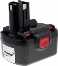 Acumulator compatibil Bosch PSR 14 4VE-2 NiMH O-Pack -