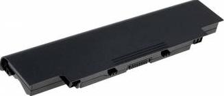 Acumulator compatibil Dell Inspiron 13R 3010-D430 4400mAh Acumulatori Incarcatoare Laptop