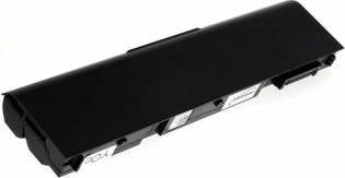 Acumulator compatibil Dell Latitude E6520 cu celule Samsung 5200mAh
