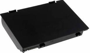 Acumulator compatibil Fujitsu-Siemens LifeBook E8420LA 4400mAh Acumulatori Incarcatoare Laptop