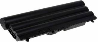 Acumulator compatibil Lenovo ThinkPad T410 cu celule Samsung 7800mAh Acumulatori Incarcatoare Laptop