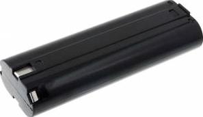 Acumulator compatibil Makita 3700D 2100mAh