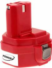 Acumulator compatibil Makita 6960DWA