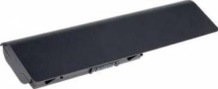 Acumulator compatibil model MU09 55Wh cu celule Samsung 5200mAh Acumulatori Incarcatoare Laptop