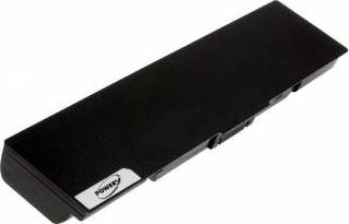 Acumulator compatibil Toshiba Satellite A215-S4737 seria Acumulatori Incarcatoare Laptop