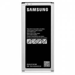 Acumulator intern SAMSUNG pentru Galaxy J5 2016 J510 3100mAh