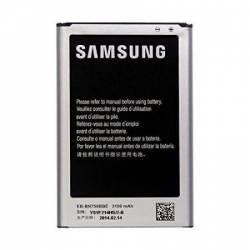 Acumulator intern SAMSUNG pentru Galaxy Note 3 Neo N7500 3100mAh Acumulatori