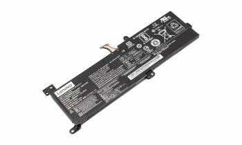 Acumulator original Lenovo IdeaPad 330-15IKB 34Wh Acumulatori Incarcatoare Laptop