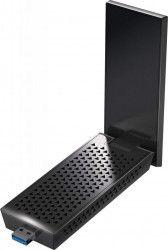 Adaptor Wireless Netgear A7000 AC1900 USB3.0 Dual Band Wireless