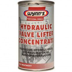 Aditiv tratament special pentru tacheti hidraulici Wynns Aditivi auto