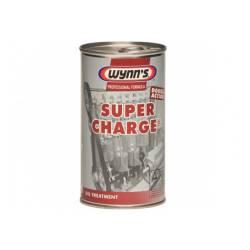 Aditiv ulei pentru reducerea consumului de ulei segment Wynns 325ml Aditivi auto