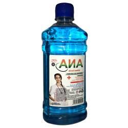 Alcool sanitar Ana 70 500ml
