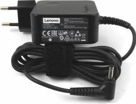 Alimentator Lenovo IdeaPad 320-14IKBA Acumulatori Incarcatoare Laptop